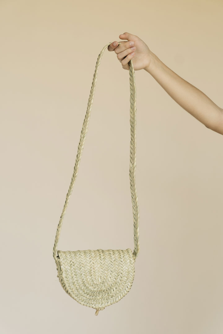 eco-handmade-palm-bag
